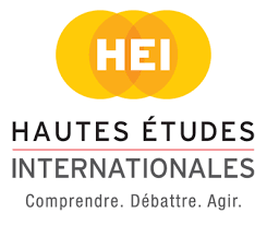 bureau international université laval hautes études internationales hei accueil