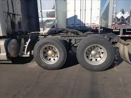 kenworth chassis kenworth tandem axle sleepers for sale