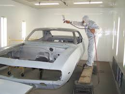 how to build a car garage garage how to build a temporary paint booth garage booth