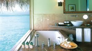 relaxing bathroom ideas relaxing bathroom decor ideas mariannemitchell me