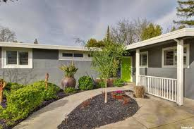 Modern Home Design Las Vegas Sacmodern Com Streng Homes Sacramento Eichler Photo With Stunning