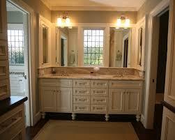 bathroom cabinets designs bathtub ideas amazing white bathrooms regarding new house master