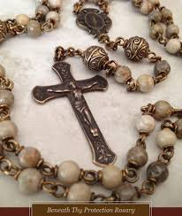 rosaries for sale all beautiful catholic rosaries now for sale catholicism