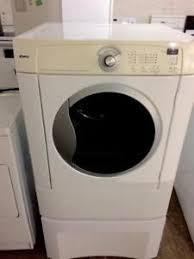 Kenmore Washing Machine Pedestal Kenmore Pedestal Buy Or Sell Home Appliances In Ontario Kijiji
