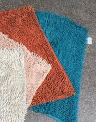 Microfiber Chenille Bath Rug China Microfiber Chenille Bath Mat Floor Towel Tea Towel China