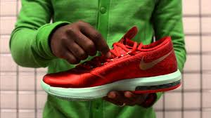 kd christmas nike kevin durant kd vi christmas pack unboxing and on review