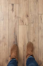 swiftlock hardwood flooring meze