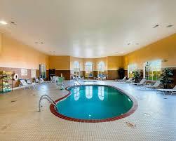Comfort Inn And Suites Abilene Tx Hotel Comfort Suites University Abilene Tx Booking Com