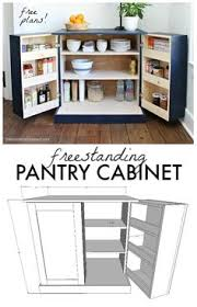 21 diy kitchen cabinets ideas u0026 plans that are easy u0026 cheap to