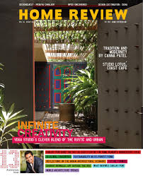 home review april 2015 by home review issuu