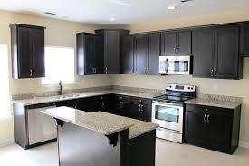 kitchen model modular kitchen designs for small kitchens photos kitchen styles