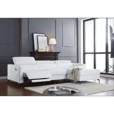 Contemporary Sectional With Chaise Modern Sectional Sofas Shop The Best Deals For Nov 2017