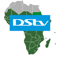 dstv channels list with numbers packages u0026 price latest