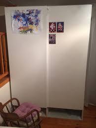 ikea kitchen cabinet sliding doors wall office with akurum kitchen cabinets and pax sliding