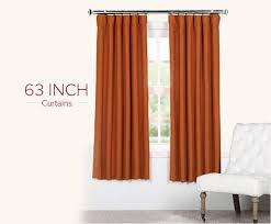 Buy Discount Curtains Curtains Drapes Window Treatments Half Price Drapes