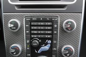 2016 volvo xc60 interior 2017 volvo v60 polestar review autoguide com news