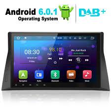 tpms honda accord 2008 aliexpress com buy 10 1 inch android 6 0 car dvd player gps