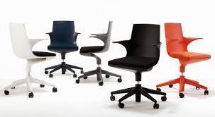 choisir chaise de bureau chaise de bureau comment la choisir