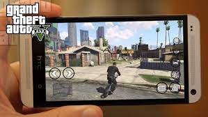 gta 5 android gta 5 android mod ultra graphics gta sa mod compressedapk