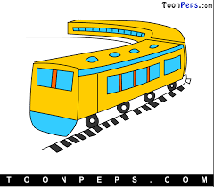 train drawing for kids free download clip art free clip art