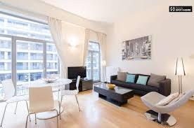 appartement 1 chambre a louer bruxelles appartement de 1 chambre à louer avec balcon maelbeek bruxelles