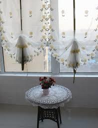 online get cheap curtain blinds aliexpress com alibaba group