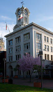 Barnes And Noble Santa Rosa Hours Santa Rosa California Wikipedia