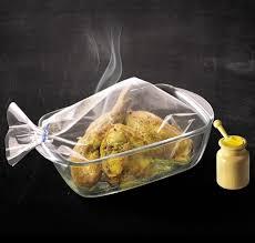 cuisiner le lapin à la moutarde recettes de lapin concoctez un menu raffiné