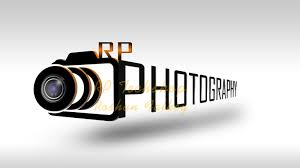 design photography logo photoshop how to make photography logo design in photoshop www rptechshop in