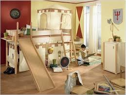 Stanley Youth Bedroom Set Bedroom Children Bedroom Furniture Full Size Bunk Beds Youth