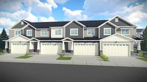 new homes in herriman ut homes for sale new home source