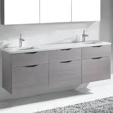 Bathroom Sink And Vanity by Drop In Sink Bathroom Vanities You U0027ll Love Wayfair