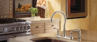 best pull down kitchen faucet with magnet faucet ideas