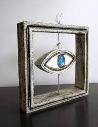 evil eye ceramic home decor u2013 handmade with love from greece