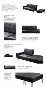 Best Sleeper Sofa Mattress Ikea Sleeper Sofa Mattress