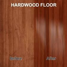 best 25 wood floor restoration ideas on restore wood