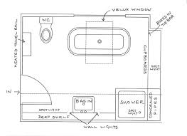 size of toilet small toilet dimensions toilet resources to download compact