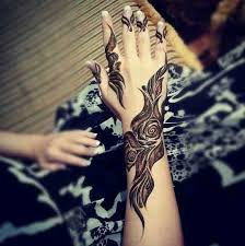 61 best henna images on pinterest mandalas beautiful and henna