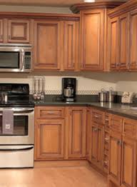 Kitchen Cabinet Outlet Stores by Kitchen Cabinets Tiles U0026 Vanities Showroom Queens Ny Youtube