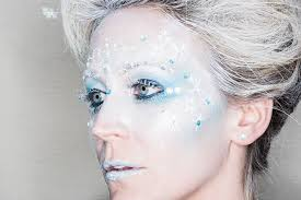 special effects makeup classes nyc best stores for makeup ideas and costumes