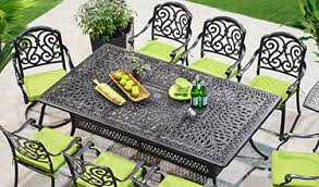 Patio Furniture Mississauga by Shop Patio Chairs D O T Furniture Limited