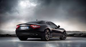 maserati granturismo 2015 wallpaper maserati granturismo s mc line bw cars hd wallpapers wallpapers