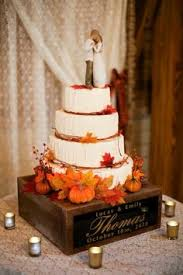 albertsons wedding cakes for bridal wedding cakes designs idea