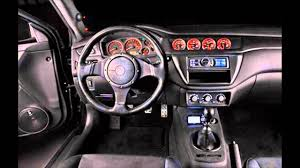mitsubishi lancer 2015 interior mitsubishi lancer 2016 car specifications and features interior