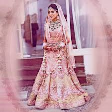 326 best indian wedding images on pinterest indian weddings