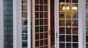 enlightenment sliding glass doors tags front door window patio