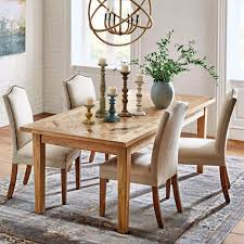 home decoration collections stunning home depot decorating store contemporary liltigertoo