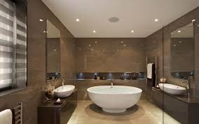 bathroom ceiling lighting ideas most popular recessed lighting housing modern wall sconces and