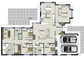 four bedroom house plans 3d 4 bedroom house plans 4 bedroom house designs 4 bedroom house