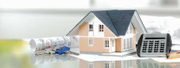 Goedkoop Lenen Voor Woning Hypotheek Berekenen Onafhankelijke U0026 Gratis Berekening Advies Nl